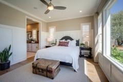 bedroom-1024x683